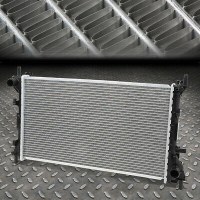$48.17 • Buy For 00-07 Ford Focus At&mt 2.0l-2.5l Aluminum Core Replacement Radiator Dpi-2296