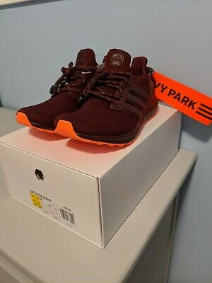 $ CDN360 • Buy Adidas Ultra Boost Beyonce Ivy Park Size 9M / 10W - LIMITED EDITION