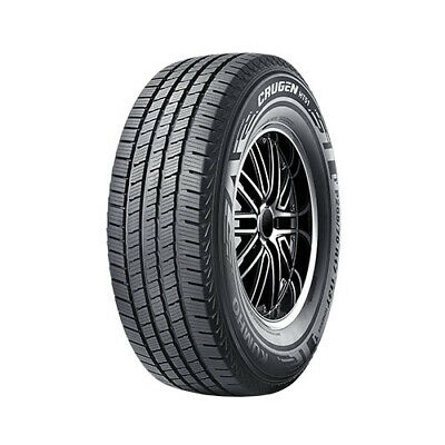 $428 • Buy 4 New Kumho Crugen Ht51  - 235x75r15 Tires 2357515 235 75 15