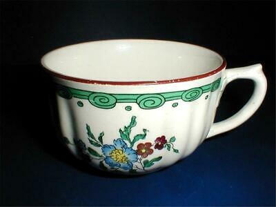 $ CDN26.38 • Buy Italian Pottery Diamondstone China Laveno AEMELIE Cup Teacup Italy