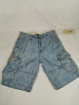 True Religion Shorts Mens 29  Waist RRP$198 • 25£