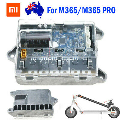 AU72.98 • Buy Motherboard Mainboard Controller Panel Board For Xiaomi M365 PRO M365 Scooter AU