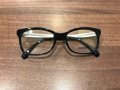 £179 • Buy Brand New Chanel Frame With New Case, Cloth And Box
