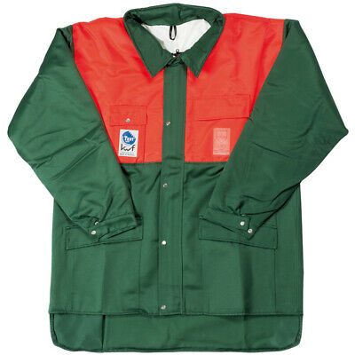 Draper Expert Chainsaw Jacket - Large • 145.99£