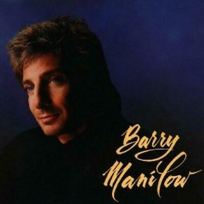 £2.37 • Buy Manilow, Barry : Barry Manilow CD Value Guaranteed From EBay's Biggest Seller!