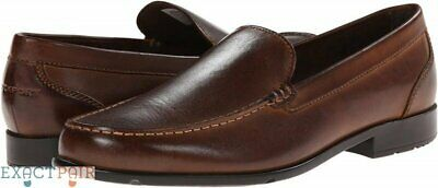 Rockport Mens Classic Loafer Penny • 23.99£