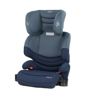 View Details Mother's Choice Tribe Booster Seat (4-8 Yrs) • 149.00AU