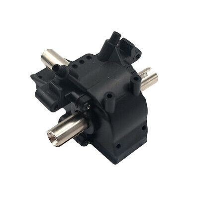 $ CDN20.34 • Buy Am_ Front Rear Differential Wave Box Upgrade Part For Wltoys 12428 12423 Rc Car
