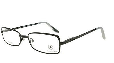 Mercedes-Benz Glasses MB 022 04 Spectacles RX Frames Eyeglasses • 49.99£