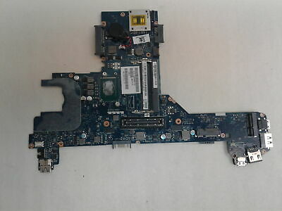 $ CDN248.35 • Buy Lot Of 10 Dell Latitude VH0D7 Core I3 2.5GHz DDR3 SDRAM Laptop Motherboard