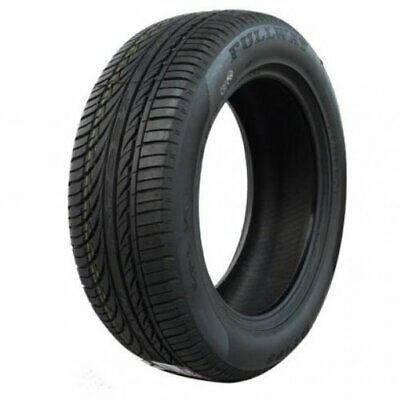 $135.98 • Buy 2 New Fullway Hp108  - P225/40r18 Tires 2254018 225 40 18