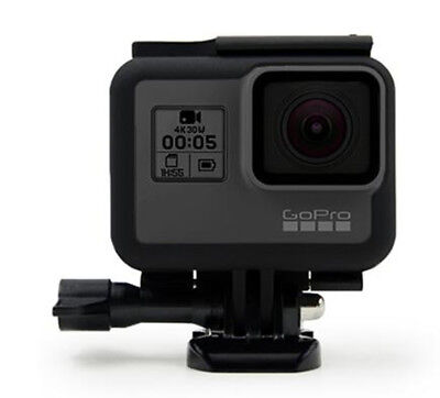 $ CDN13.05 • Buy GoPro Hero 6/5 Frame Housing Border Protective Shell Case