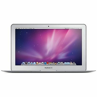 $179 • Buy BUNDLE: Apple MacBook Air 11.6  Laptop - March 2015, Silver. With Charger