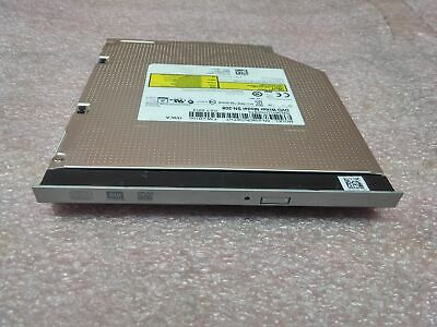 $ CDN257.90 • Buy Lot Of 20 Dell Latitude E5430 DVD+/-RW CD-RW SATA  Internal Laptop Optical Drive