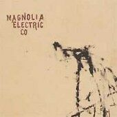£8.92 • Buy Magnolia Electric Co. : Trials & Errors CD Highly Rated EBay Seller Great Prices