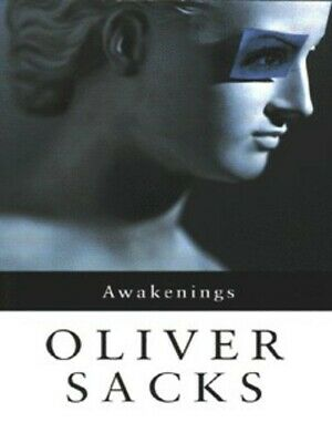 £3.02 • Buy Awakenings By Oliver Sacks (Paperback) Highly Rated EBay Seller Great Prices