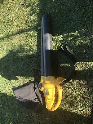 AU220 • Buy Blower Vaccum Talon, Never Used Unwanted Gift