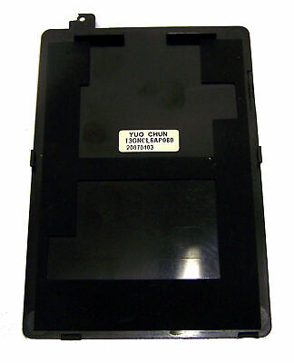 Asus 13GNCL6AP080 Z91FR Hard Disk Drive Cover Door | RM Mobile One 945 • 7.99£