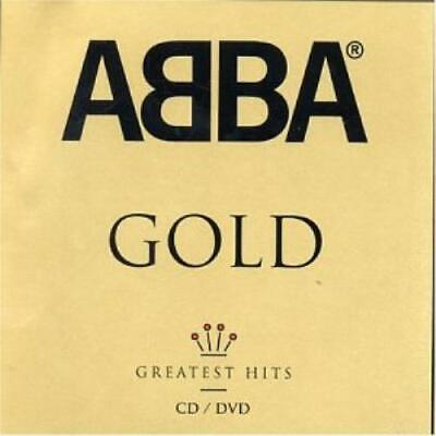 £2.64 • Buy Gold - Greatest Hits [includes Dvd] CD 2 Discs (2004) FREE Shipping, Save £s