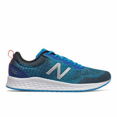 AU90 • Buy New Balance Fresh Foam Arishi V3 Men's Running Shoes