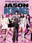 Jason King (DVD, 2007) MISSING DISC FOUR  • 14.29£
