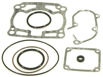 $24.26 • Buy Kawasaki KX 125, 2003 2004 2005, Top End Gasket Set - KX125