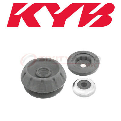 $41.16 • Buy KYB Suspension Strut Mount Components For 2014-2017 Nissan Versa Note 1.6L Zo