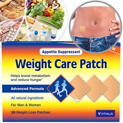$21.95 • Buy Ultra Fast Keto Boost 5X Ketogenic Patch Go BHB Weight Loss Fat Burner 30Patches