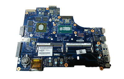 $ CDN527.95 • Buy Lot Of 5 Dell TXW71 Latitude 3450 Core I5-4200U 1.6GHz Laptop Motherboard