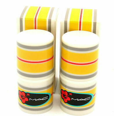 $7.99 • Buy Mac Blushette Blush Stick - Surf Baby Collection Bound For Love-lot Of 2--L37