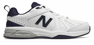 AU130 • Buy New Balance 624v5 Men's Training Shoes