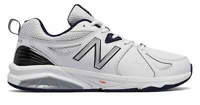 AU200 • Buy New Balance 857v2 Men's Training Shoes