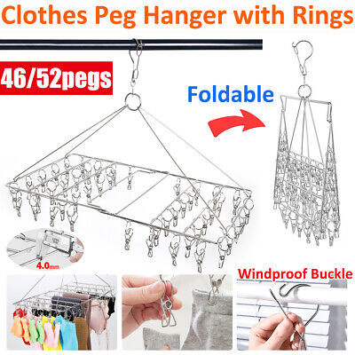 2.3m/2.8m Waterproof Garden Furniture Cover For Rattan Table Chair Set Outdoor • 13.99£