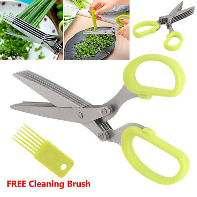 £5.99 • Buy 5x BBQ Grill Mat Non Stick Oven Liner Sheet Resistant Cooking Bake Barbecue Pads
