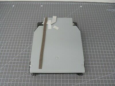 OEM Sony PlayStation 3 PS3 Slim Blu Ray Drive KES 450AAA KEM 450A Our Ref: PDM3 • 34.99£