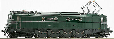 AU636.52 • Buy Roco H0 73481 Electric Locomotive 2D2 9102   SNCF - New+Boxed