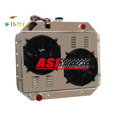 AU599 • Buy Top Mount Intercooler+Pipe Kits For Nissan Patrol GU ZD30 DI 3.0L Turbo Diesel