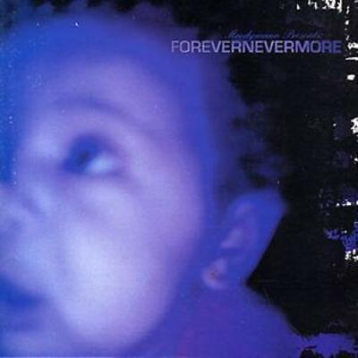 Moodymann : Forevernevermore CD (2000) Highly Rated EBay Seller Great Prices • 9.99£