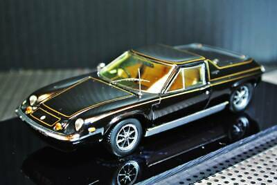$ CDN386.82 • Buy Rare Pole Spark1/43 Lotus Europa Special 1972 Europe