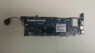 $ CDN310.47 • Buy Lot Of 10 Dell 20Y8C UltraBook XPS 12 Core I5 1.7GHz DDR3L Laptop Motherboard