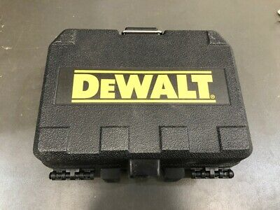 $79.99 • Buy DeWALT DW08802CG 40-Foot Locking Pendulum Green Cross Line Laser Level