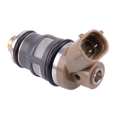 AU34.52 • Buy Car Fuel Injector Fit For Toyota Corolla Camry Turbo Levin 4AGE 23250-16140