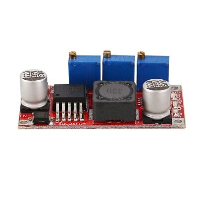 AU13.61 • Buy LM2596 DC-DC Down-going Power Supply Module J8V3