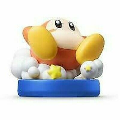 AU132.87 • Buy Amiibo Waddle Dee [Parallel Import Goods] New