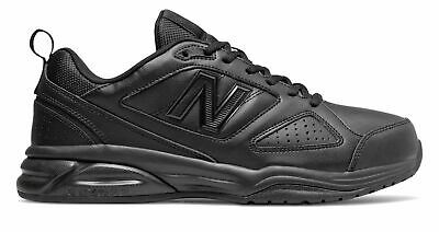 AU100 • Buy New Balance 624v4 Men's Shoes