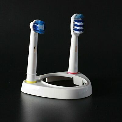 AU5.59 • Buy For Braun For Oral B Electric Toothbrush Base Holder Toothbrush Charger Base LK