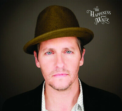 Josh Rouse : The Happiness Waltz CD (2013) Highly Rated EBay Seller Great Prices • 10.97£