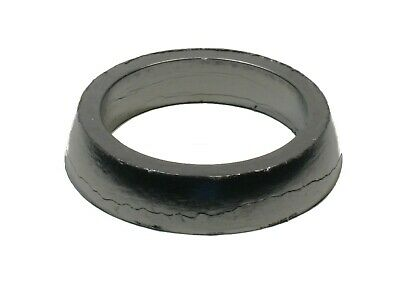 $9.99 • Buy Arctic Cat CFR1000, 2009 2010 2011, Exhaust Pipe To Resonator Gasket, Doughnut
