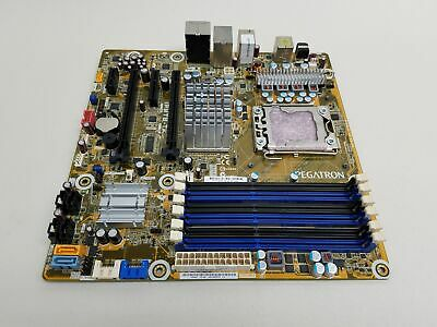 $ CDN129.58 • Buy HP 612503-001 Pavilion Elite LGA 1366/Socket B DDR3 SDRAM Desktop Motherboard