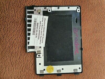 Emachines Em350 Hdd Hard Drive Cover • 8.99£